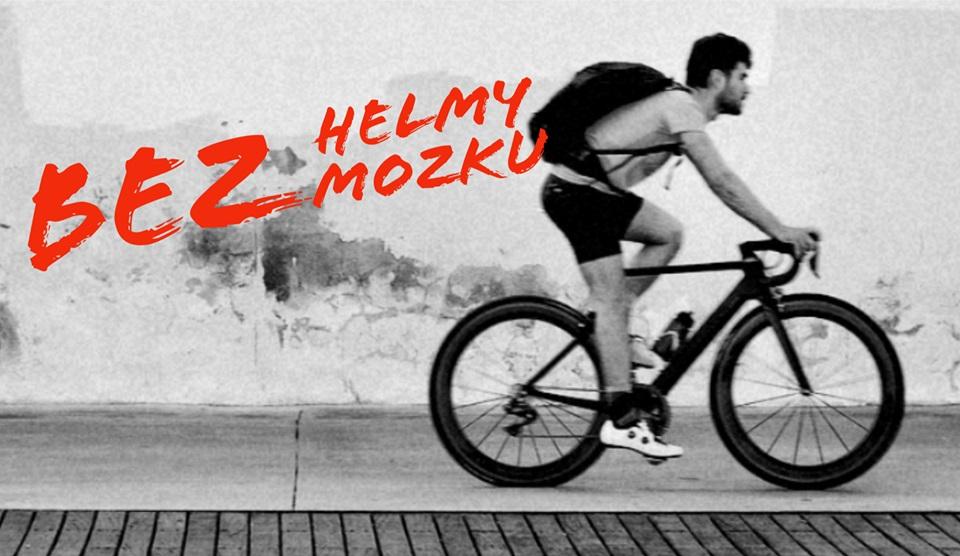 Bez helmy není image!